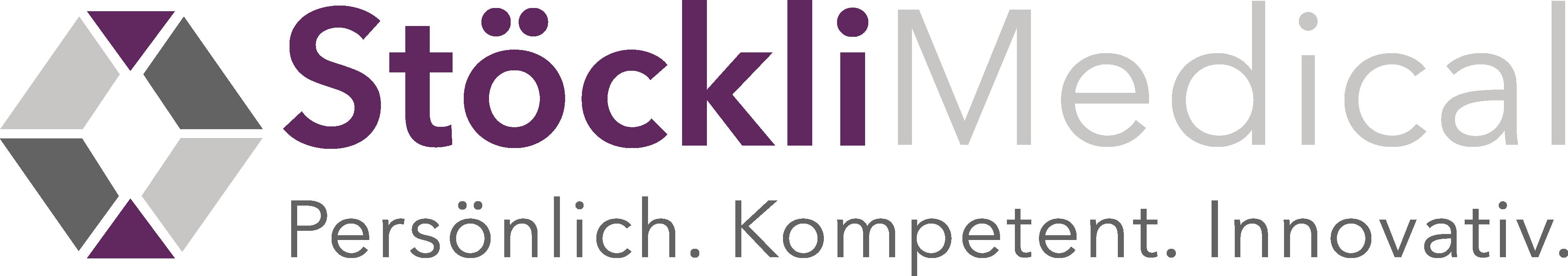 logo-stoecklimedical