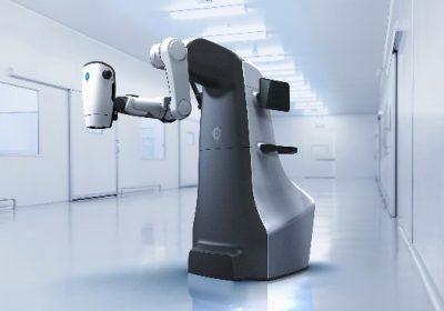 RoboticScope®/