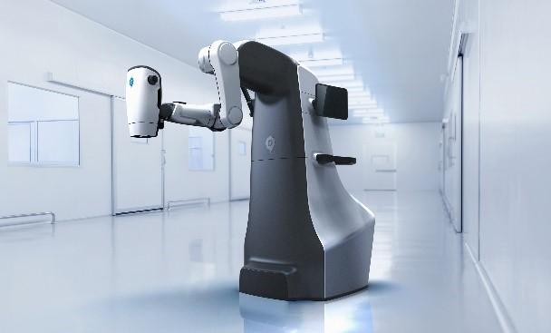 RoboticScope®